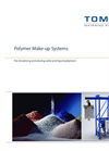 PolyRex - Polymer Automated System Brochure