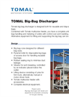 Big Bag Discharger Brochure