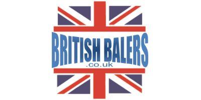 British Balers