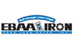 EBAA Iron, Inc.