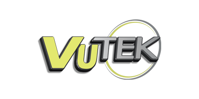 VuTEK -  Insight Vision Camera Company