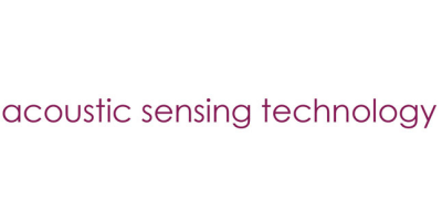 Acoustic Sensing Technology (UK) Ltd.