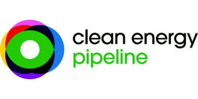 Clean Energy Pipeline - VB/Research