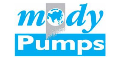 Mody Pumps Inc.
