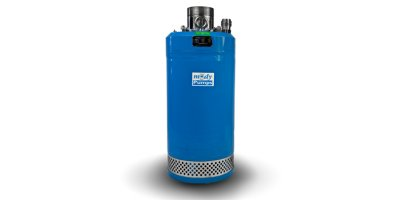Mody - Model G-700 SERIES - Portable Electric Submersible Pump