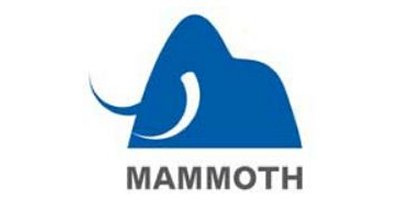 Mammoth Equipment Ltd