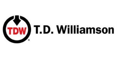 T.D.Williamson (TDW)