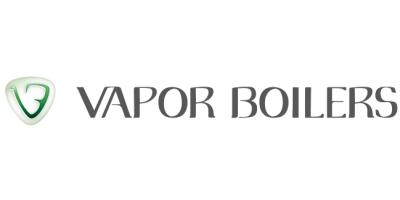 Vapor Boilers Oy