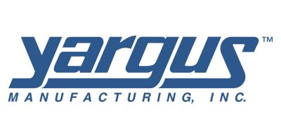 Yargus Manufacturing, Inc.