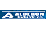 Alderon Industries, LLC
