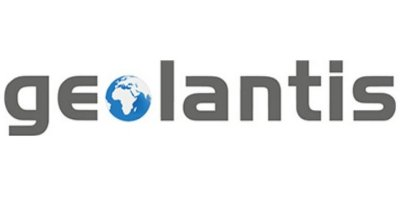 Geolantis- MANAGER - Project & Data Management Software