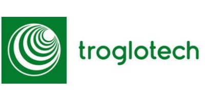 Troglotech Ltd