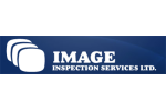 Image Inspection Services Ltd