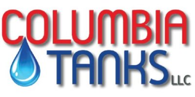 Columbia Tanks, LLC