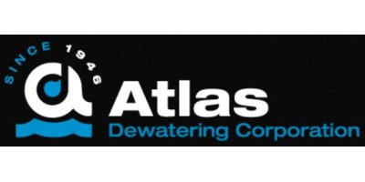Atlas Dewatering Corporation