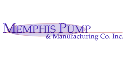 Memphis Pump & Mfg. Co. Inc