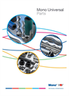 Aftermarket Parts - Universal Parts Brochure (PDF 949 KB)