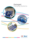 Munchpump - Packaged Pumping Systems_2 Brochure (PDF 1.07 MB)