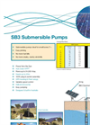 SB3 - Flyer Brochure (PDF 457 KB)