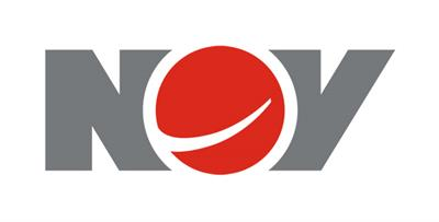 NOV (manufacturer of Mono™ products)