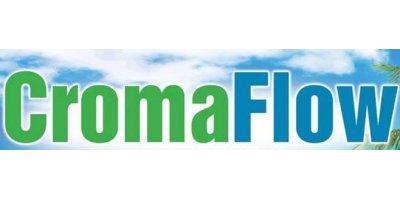 CromaFlow Inc.