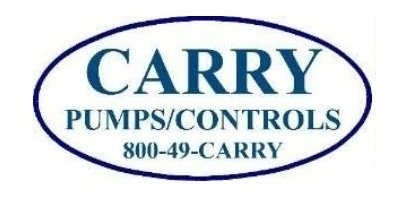 Carry Manufacturing, Inc.