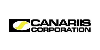 Canariis Corporation