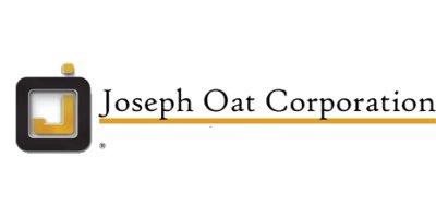 Joseph Oat Corporation