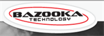 Bazooka Technology