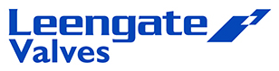 Leengate Valves Ltd