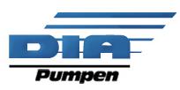 DIA Pumpen GmbH