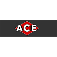 Ace Brother`s Equipment