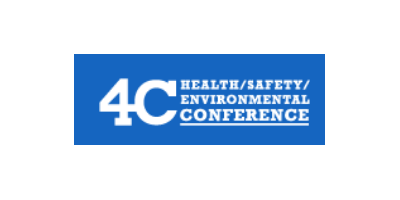 4C Environmental Conference 2018