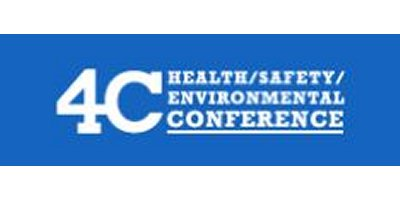 4C Environmental Conference