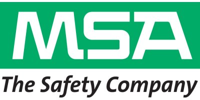 Mine Safety Appliances Co (MSA)