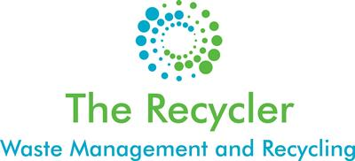 Waste and Recycling Companies and Suppliers near Mauritius