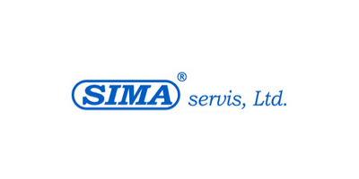 Sima servis, Ltd.
