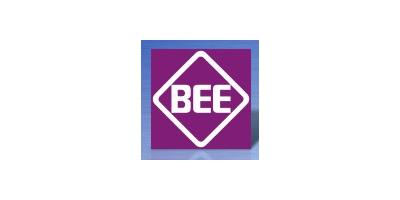 G. Bee GmbH