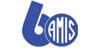 A.M.I.S. srl