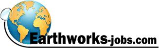 Earthworks-jobs.com Ltd