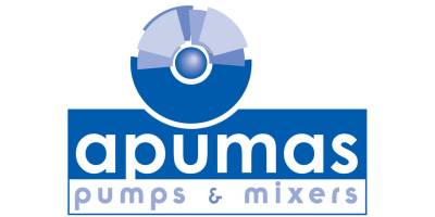 Apumas Industrial Group