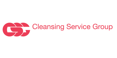 Cleansing Service Group Ltd