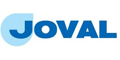 Joval Pumps