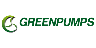 Greenpumps Srl