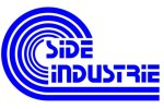 Side Industrie