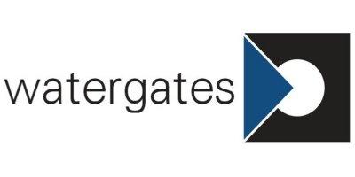 Watergates GmbH & Co. KG