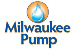 Milwaukee Pump Company