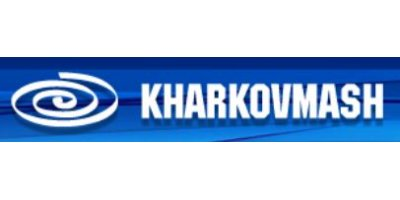 Kharkovmash Ltd