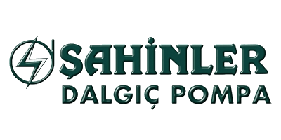 Sahinler Submersible Pumps Ltd