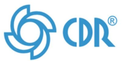 CDR Pumps (UK) Ltd